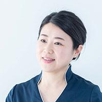 福田知恵子さん