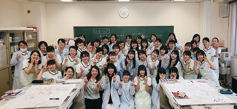【北原文子さん連載コラム】歯科医院を見学するならここを見て !